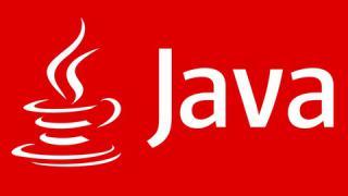 یودمی _ آموزش جاوا - برنامه نویسی جاوا (با زیرنویس)