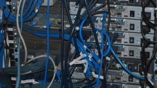 یودمی _ آموزش Cisco CCNA: شروع کار با Cisco CCNA (با زیرنویس)