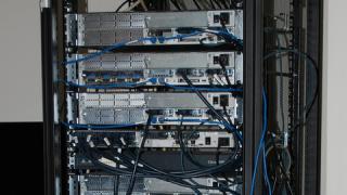 یودمی _ آموزش Cisco CCNA: فصلهای پایانی شبکه CCNA CCNA (با زیرنویس)