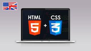 یودمی _ آموزش CSS ، HTML5 و CSS3 از ابتدا (با زیرنویس)