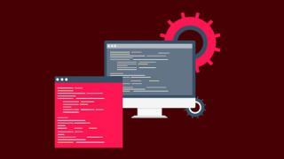 یودمی _ آموزش کامل جاوااسکریپت Full-Stack (با زیرنویس)