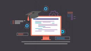 یودمی _ آموزش برنامه نویسی شی گرا با استفاده از جاوا و Intellij Hands-On (با زیرنویس)