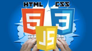 یودمی _ آموزش توسعه وب : توسعه دهنده وب برای ایجاد یک وب سایت تجاری (با زیرنویس)