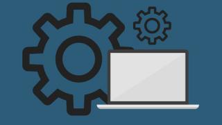 یودمی _ آموزش جانگو برای توسعه دهندگان وردپرس (با زیرنویس)