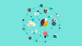 یودمی _ آموزش ساختار داده: ساختارهای داده آسان تا پیشرفته (با زیرنویس)