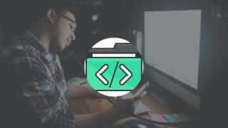 یودمی _ آموزش HTML: آشنایی با توسعه وب سایت (با زیرنویس)
