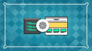 یودمی _ آموزش HTML: HTML برای مبتدیان مطلق (با زیرنویس)