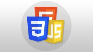 یودمی _ آموزش HTML، CSS و JavaScript - دوره صدور گواهینامه برای مبتدیان (با زیرنویس)