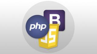یودمی _ آموزش JavaScript، Bootstrap و PHP: دوره صدور گواهینامه برای مبتدیان (با زیرنویس)