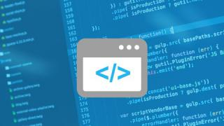 یودمی _ آموزش جاوااسکریپت: مبانی JavaScript (با زیرنویس فارسی AI)