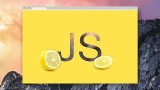 یودمی _ آموزش جاوا اسکریپت: ملزومات Javascript (با زیرنویس)