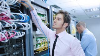 یودمی _ آموزش اصول شبکههای IT: میخواهید یک مهندس شبکه باشید؟ (با زیرنویس)