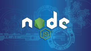 یودمی _ آموزش Node JS API: توسعه Node.Js برای مبتدیان (با زیرنویس)