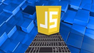 یودمی _ آموزش جاوااسکریپت: آغاز کار با OOP JavaScript Objects (با زیرنویس)