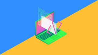 یودمی _ آموزش کدنویسی با پایتون 3 (با زیرنویس)