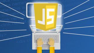 یودمی _ آموزش جاوااسکریپت: اصول اولیه برای مبتدیان (با زیرنویس)
