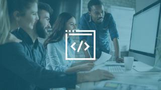 یودمی _ آموزش شی گرایی در PHP با ساختن یک برنامه وب (با زیرنویس)