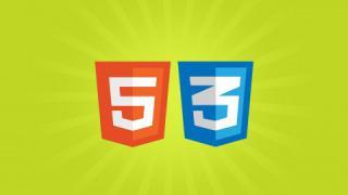 یودمی _ آموزش HTML و CSS برای مبتدیان: ایجاد وب سایت و راه اندازی آنلاین (با زیرنویس)