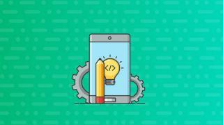 یودمی _ آموزش توسعه اندروید: توسعه برنامههای کاربردی اندروید (با زیرنویس)