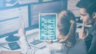 یودمی _ آموزش HTML5 Bootcamp پیشرفته (با زیرنویس)
