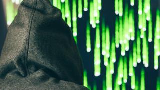 یودمی _ آموزش دوره کامل هک اخلاقی 2019 (با زیرنویس)
