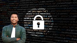 یودمی _ آموزش امنیت سایبری 2019 برای مبتدیان (با زیرنویس)
