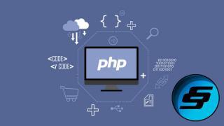 یودمی _ آموزش دوره توسعه وب PHP و MySQL و کدنویسی OOP (با زیرنویس)