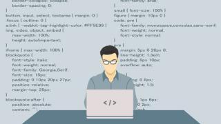 یودمی _ آموزش جاوا: توسعه برنامه بانک اطلاعاتی با استفاده از Spring MVC و MyBatis (با زیرنویس)