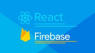 یودمی _ آموزش React Hooks: [NEW] React + Firebase برای مبتدیان (با زیرنویس)