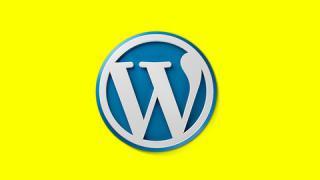 یودمی _ آموزش وردپرس برای تجارت الکترونیک: چگونه یک وب سایت ECOMMERCE را با وردپرس ایجاد کنید (با زیرنویس)