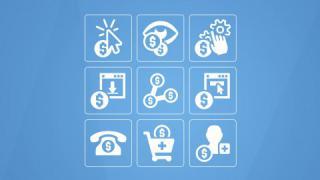 یودمی _ آموزش بیزنس خانگی: دوره کامل بازاریابی CPA (با زیرنویس فارسی AI)