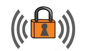 یودمی _ آموزش هک کردن شبکههای WiFi برای مبتدیان (با زیرنویس)
