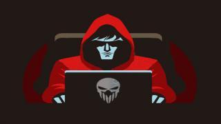 یودمی _ آموزش هک وب برای مبتدیان (با زیرنویس)