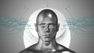 یودمی _ آموزش هوش مصنوعی با پایتون برای مبتدیان (با زیرنویس)