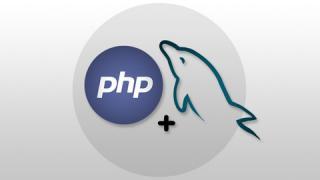 یودمی _ آموزش PHP و MySQL: دوره صدور گواهینامه برای مبتدیان (با زیرنویس)