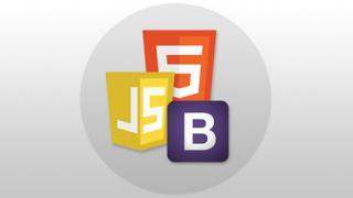 یودمی _ آموزش HTML، جاوااسکریپت و بوت استرپ: دوره صدور گواهینامه (با زیرنویس)
