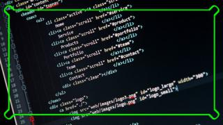 یودمی _ آموزش اسکریپت نویسی لینوکس/یونیکس شل از مبانی تا پیشرفته (با زیرنویس)