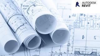 یودمی _ آموزش دوره کامل معماری رویت I : آموزش مبتدیان (با زیرنویس)