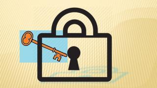 یودمی _ آموزش واکنش به حادثه امنیت سایبری (با زیرنویس)