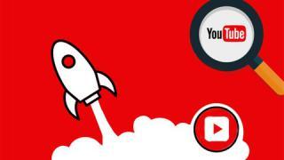 یودمی _ آموزش سئو در یوتیوب: چگونه در یوتیوب رتبه 1 داشته باشید در سال 2020 (با زیرنویس)