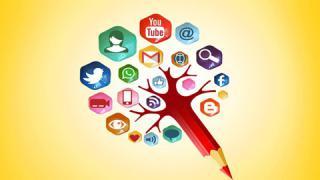 یودمی _ آموزش بازاریابی شبکههای اجتماعی: راهنمای گام به گام (با زیرنویس)