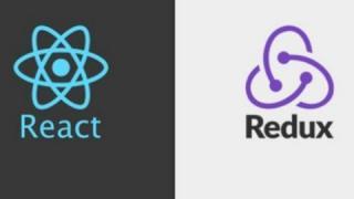 یودمی _ آموزش مدرن React با Redux شامل Vue js 2 (با زیرنویس)