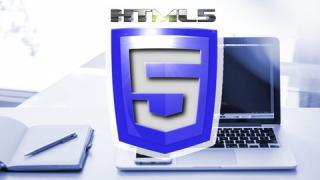 یودمی _ آموزش HTML : از مبتدی تا پیشرفته (با زیرنویس)