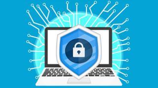 یودمی _ آموزش دوره کامل امنیت سایبری: مبتدی تا پیشرفته (با زیرنویس)