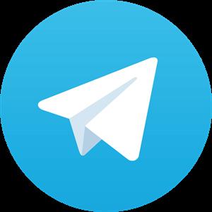 یودمی _ آموزش هوش مصنوعی در بازاریابی دیجیتال 2020 (با زیرنویس)