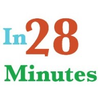 in28Minutes Official