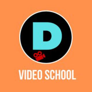 Dhabal Video School