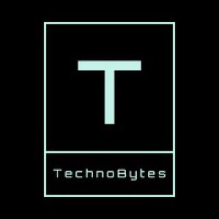TechnoBytes